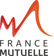 logo france mutuelle
